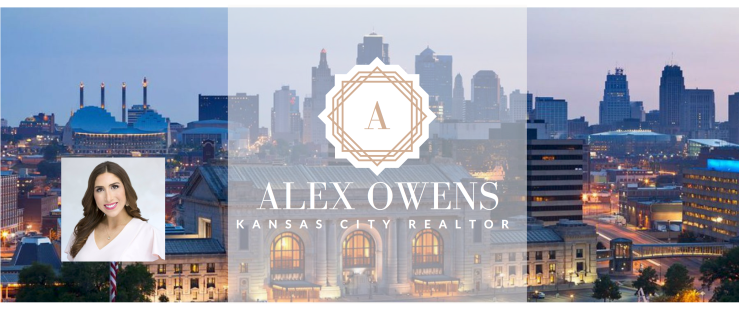 Alex Owens (3)